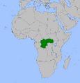 Congo (Alternity).png