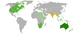 Cygnia colonial map.png