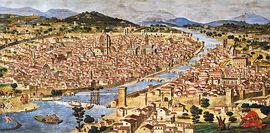FlorenzUm1300