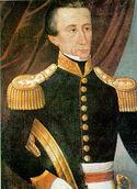 FranciscoAntonioPinto