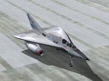 IA-48-1960