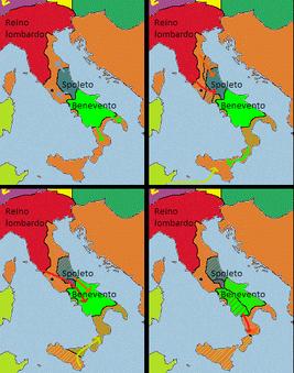 Italia-0