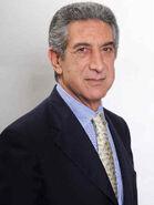 Jorge Tarud Daccarett