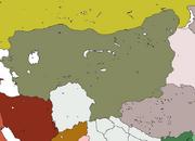 Khannate kashmir