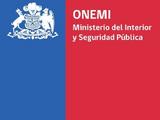 Oficina Nacional de Emergencia (Chile No Socialista)