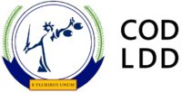 Logo of the COD (President McCain)