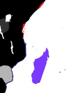 Madagasikara League 1540.png