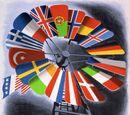 Czechoslovakia (WFAC)
