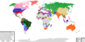 RTS World Map 1876.png