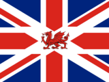 United Kingdom (Sundered Veil)