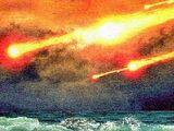 Katastrophe von der Newabucht (Weltkrieg der 100 Möglichkeiten)