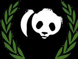 World Wildlife Fund (1983: Doomsday)