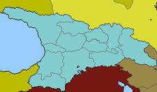 ГрузияЫыыыы