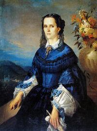446px-Augusto Muller - A baronesa de Vassouras