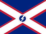 Países (Dixieland)