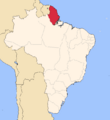 Brazil map - Amapá (Alternity).png