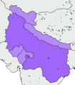 Delhi 1490 PMIV.png