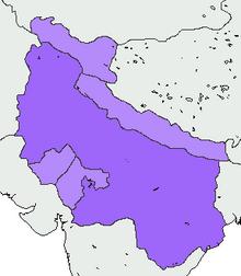 Delhi 1490 PMIV