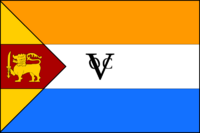 Dutch-Kingdom-of-Ceylon (2)