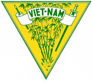 File:Emblem of the Vietnamese Republic, used 1957-1963.jpg