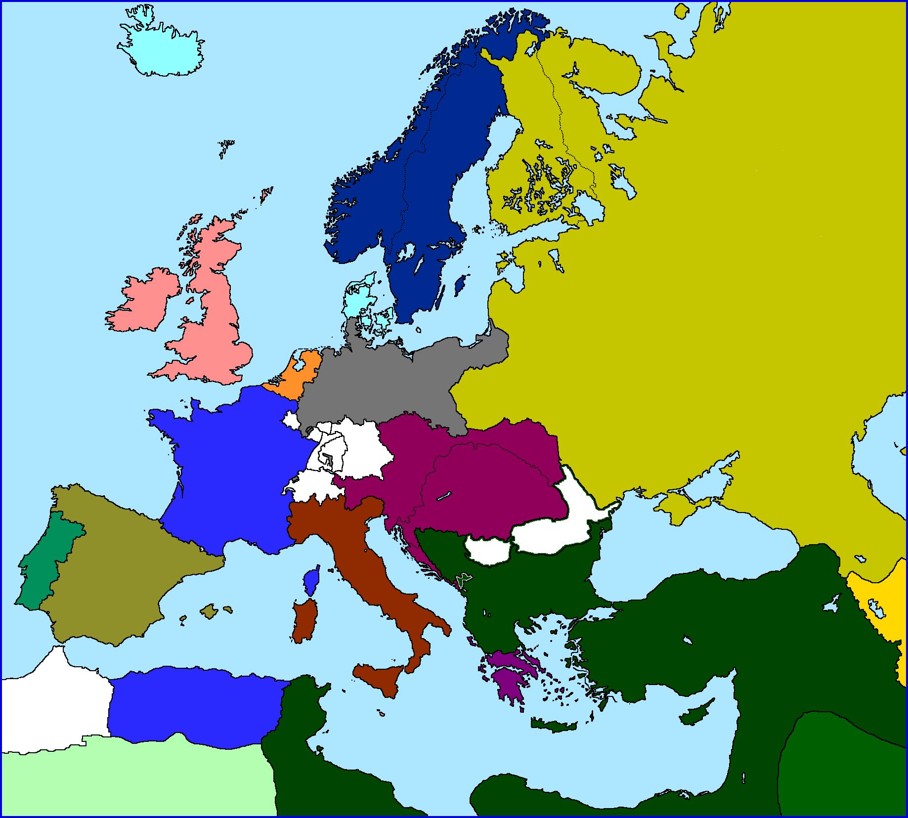 Europe 1900 (NB).png