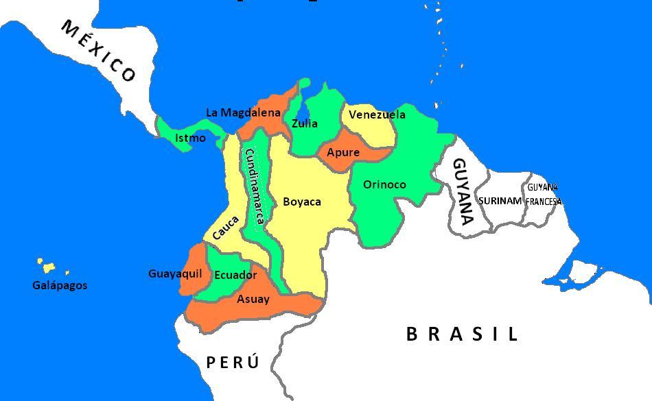 Categoría:Ecuador