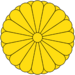 ImperialSealofJapan