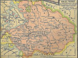 Kingdom of Bohemia during the Hussite Wars.jpg