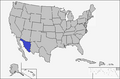 Location of Sonora (Coin Toss).png