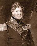 Luis Felipe de Francia