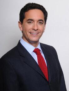 Marco Antonio Núñez Lozano
