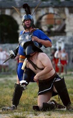 Modern-gladiators-04