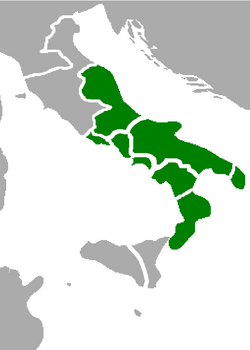 NapoliExtent.png