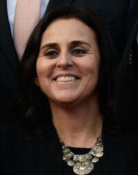 Patricia García Funegra
