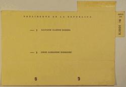 Voto 1970 (CNS)
