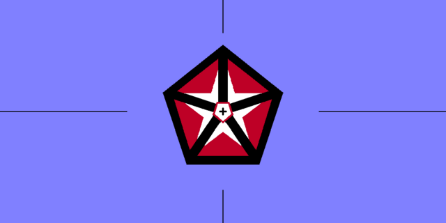 File:Weltreich Flag.png