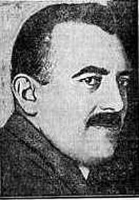 Пуниша Ранич