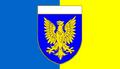 1983dddunnflag.png