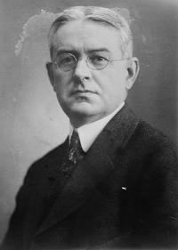 Allan L. Benson.png