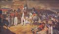 Battle of Pueblo Viejo.PNG