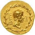 Brutus Gold Coin.jpg