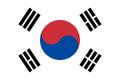 Corea-0