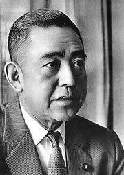 Eisaku Sato 01