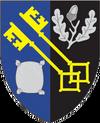 Escut Surrey