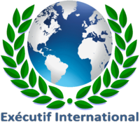 Excutive International Logo.png
