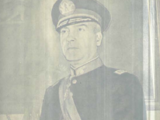 René Schneider (Chile No Socialista)