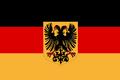 German Empire Flag (Nat. 1848).png