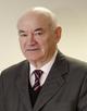Isaac Vergara