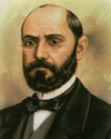 José María Iglesias Oleo (480x600)