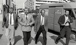 Mafia-appalti-una-verita-scomoda h partb